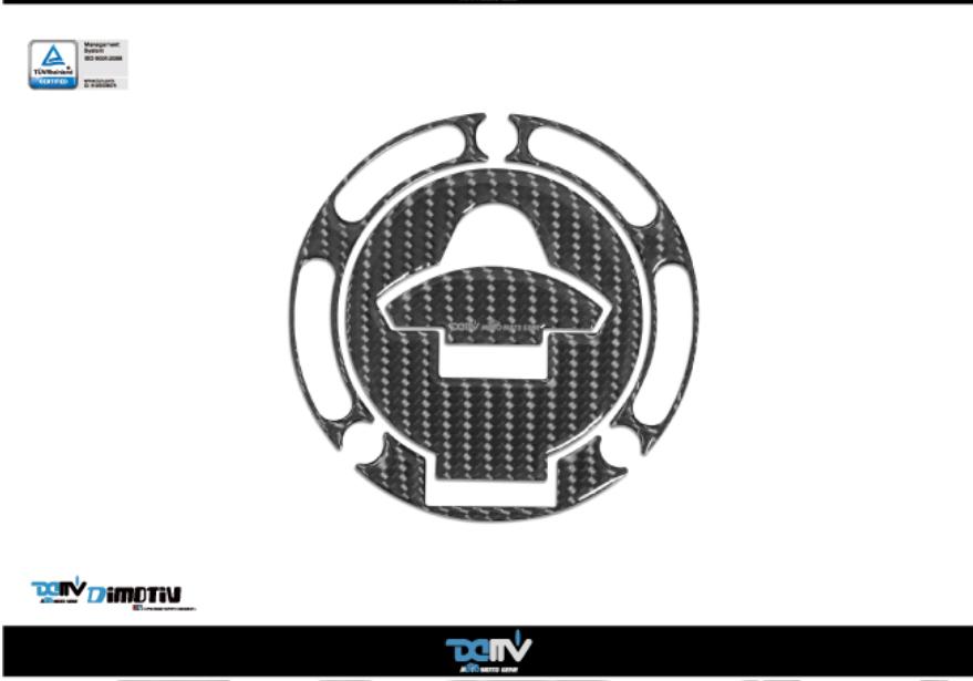 【正宇車業】YAMAHA YZF-R15 V3.0 18-21 油箱蓋貼 DMV