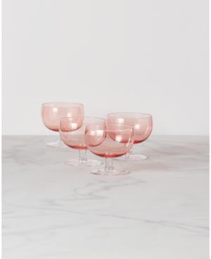 Lenox Valencia Cocktail Glass - Set of 4