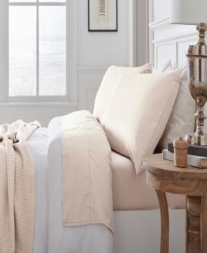 Grund Certified 100% Organic Cotton Bed Sheets, Queen Bedding