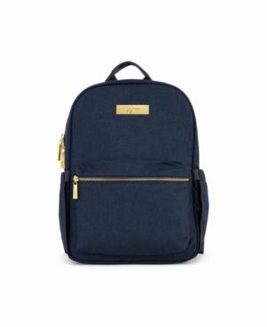 Ju-Ju-Be Midi Backpack