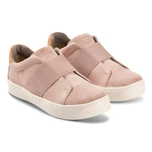 By Nils By Nils Rose Malung Trainers 40 EU