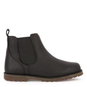 UGG Callum leather boots 28,5 EU