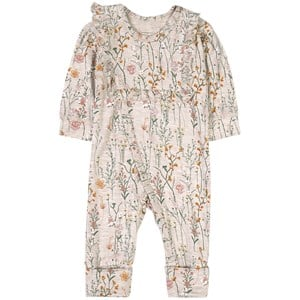 Hust & Claire Hust & Claire Wheat Munte One-piece 68 cm (4-6 Months)