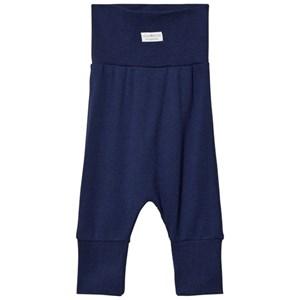 Nova Star Marine Baby Trousers 44/48 cm