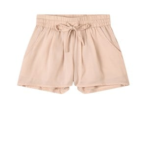 How To Kiss A Frog Pink Kylie Shorts 10 Years