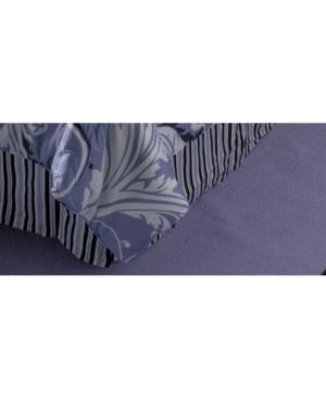 Riztex Usa Filigree Twin Bed Skirt Bedding