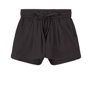 How To Kiss A Frog Black Kylie Shorts 4 Years