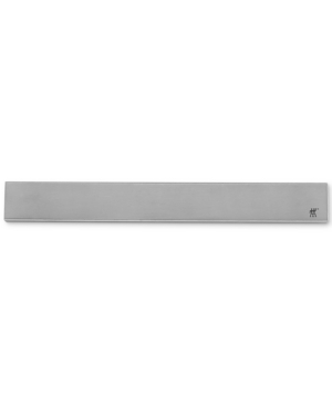 """Zwilling J.a. Henckels 17.50"""" Stainless Steel Magna Bar"""