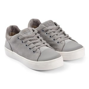 By Nils By Nils Light grey Dalfors Trainers 40 EU