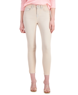 Style & Co Skinny Ankle Pants, Created for Macy's