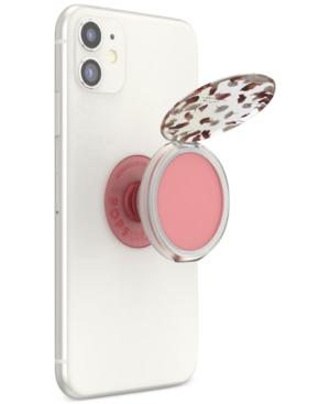PopSockets PopGrip Lips Rose Vanilla