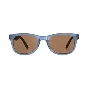 Molo Molo Sunglasses with tinted lenses One Size