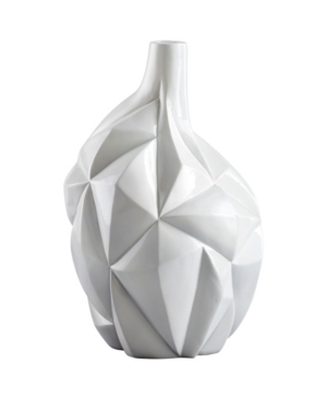 Cyan Design Glacier Vase