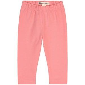 Hatley Hatley Light pink Leggings 9-12 months