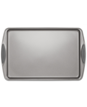 """Martha Stewart Collection 12"""" x 18"""" Nonstick Cookie Sheet Pan, Created for Macy's"""