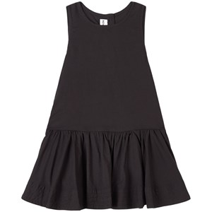 How To Kiss A Frog Black Zizzy Dress 3 Years