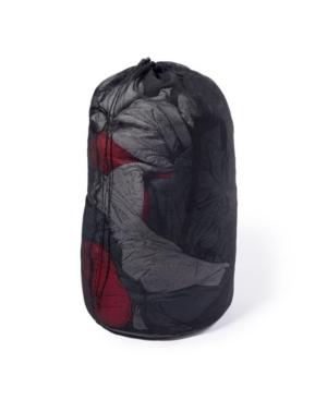 Omnicore Designs 110L Poly Mesh Sleeping Bag Storage Sack