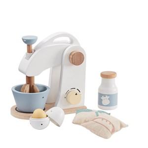 Kids Concept Kids Concept Wooden Mixer One Size