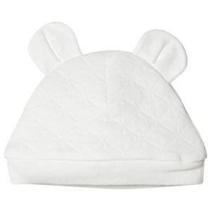 Absorba Absorba Cream Ear Hat 46cm (12-18 months)