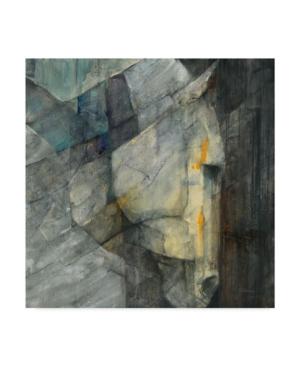 "Albena Hristova Quiet Horse Canvas Art - 15"" x 20"""