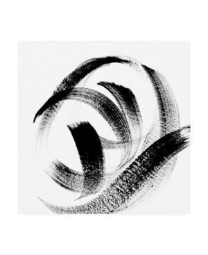 "Sharon Chandler Follow Me I Canvas Art - 15"" x 20"""