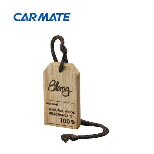 CARMATE 吊掛式香水 清新海風 DH463
