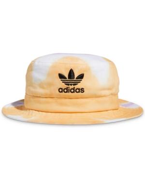 adidas Originals Color Wash Bucket Hat
