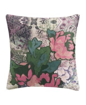 Tracy Porter Paloma 16x16 Decorative Pillow Bedding