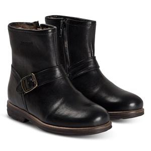 Bisgaard Bisgaard Black Milla Boots 31 EU