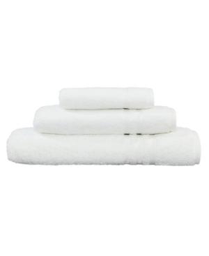 Linum Home Denzi 3-Pc. Towel Set Bedding