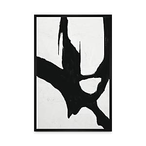 Whom Home Shadows I Wall Art, 24 x 36