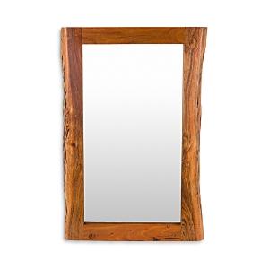 Surya Edge Mirror