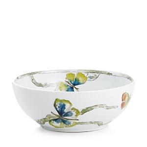 Michael Aram Butterfly Ginkgo All Purpose Bowl
