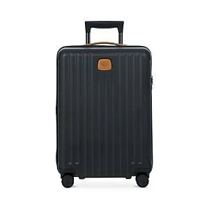 Bric's Capri 2.0 21 Carry-On Spinner Suitcase