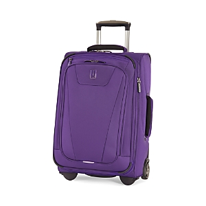 TravelPro Maxlite 4 22 Expandable Upright