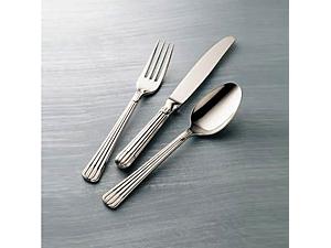 Christofle Osiris Serving Fork