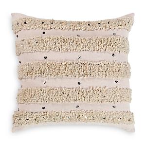 Surya Temara Throw Pillow, 20 x 20