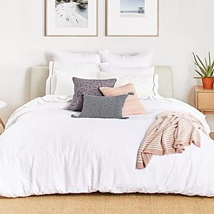 Splendid Alpine Comforter Set, Full/Queen