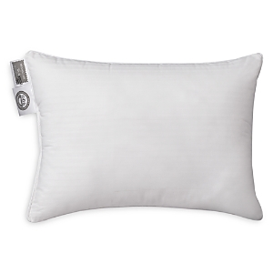 Bloomingdale's My Flair Asthma & Allergy Friendly Down Boudoir Pillow - 100% Exclusive