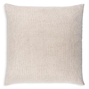 Surya Sallie Decorative Pillow, 20 x 20