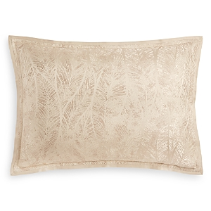 Hudson Park Collection Ethereal Standard Sham - 100% Exclusive