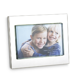 Reed & Barton Addison Frame, 4 x 6