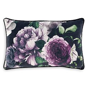 Surya Horticulture Decorative Pillow, 14 x 22