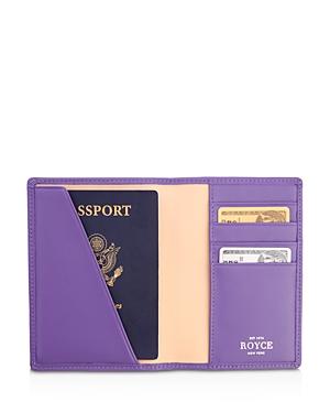 Royce New York Jetsetter Personal Protection Gift Set