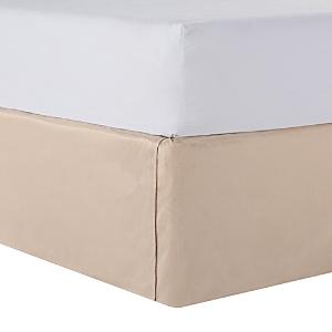 Waterford Olann 4-Piece Comforter Set, California King