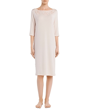 La Perla Maison @ Home Short Nightgown