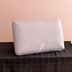 LooCa能量石墨稀標準型彈力乳膠健康枕