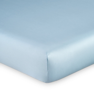 Yves Delorme Triomphe Fitted Sheet, Queen