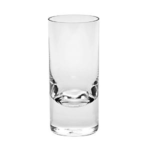 Moser Whiskey Highball Glass