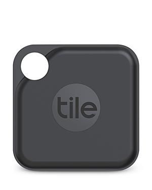 Tile Pro 2020 Tracker, 1 Pack